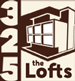 325 Westlake the Lofts logo
